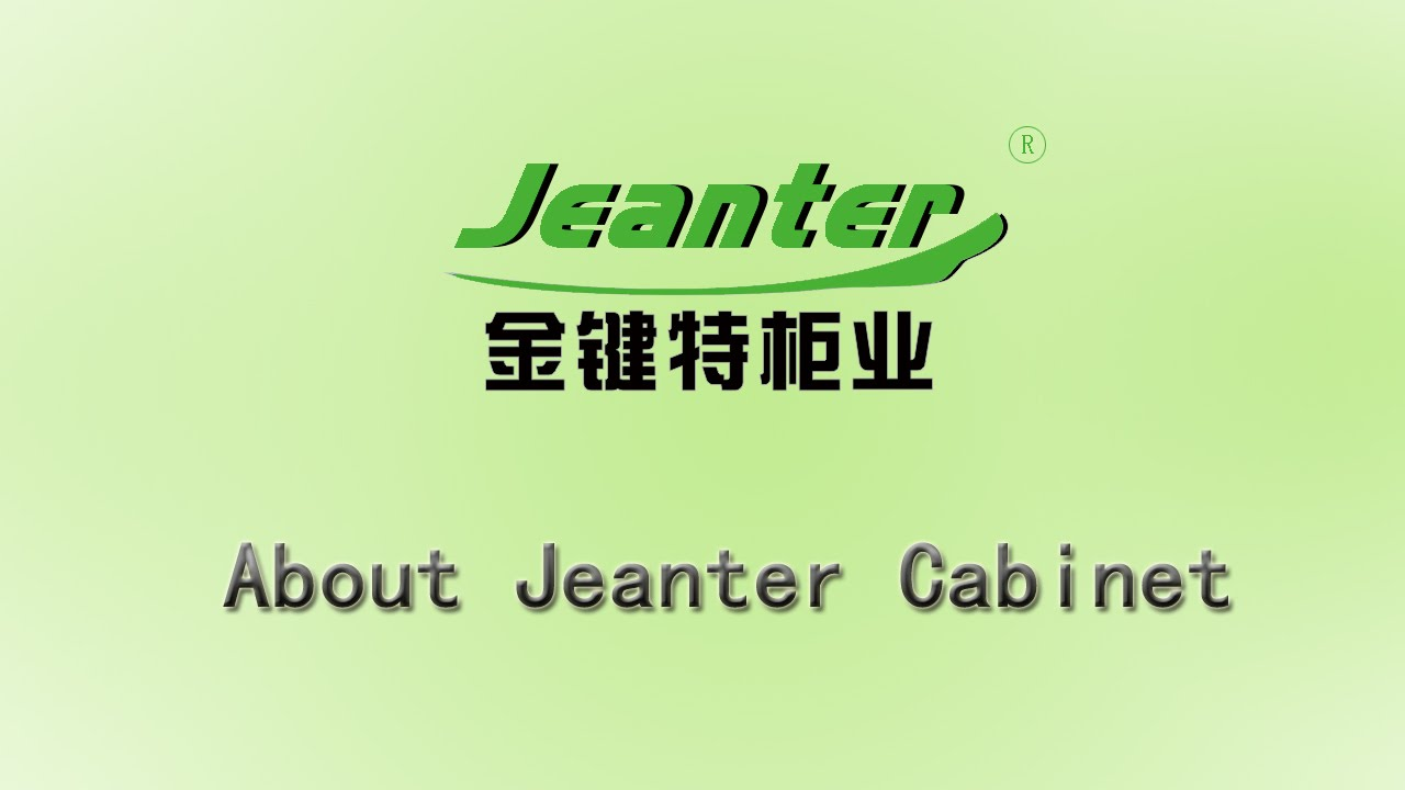 Home office furniture manufacturers list - Jeanter Cabinet Mobile Shelivng Storage Systems Steel Office Furniture Factory Youtube