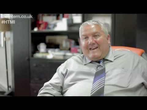HOW TO MAKE IT - Live Events (Top 5 Tips - Paul Latham, Live Nation) Mp3
