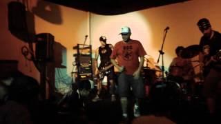 Macakongs 2099 em Belém - 01/07/2012