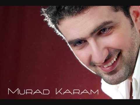 Murad  karam  . mrdly  2005   Live   (2)