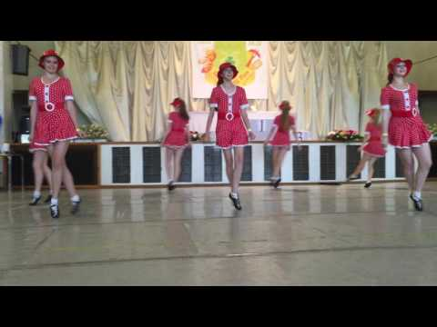 The Carey Academy Russia (Tolyatti)