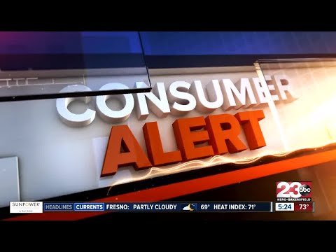 Consumer alert: Macy's and Applebees closures