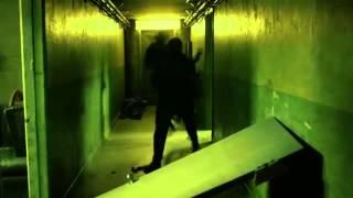 Papa Roach - Devil (Daredevil Hallway fight)
