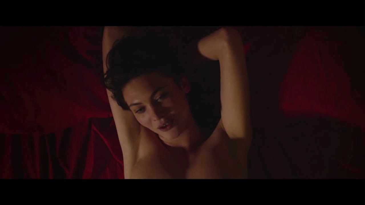 Download Top 5 movies where actors had real sex on screen