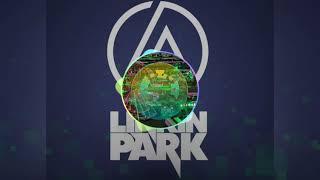 LINKIN PARK - ACAPELLA COVER