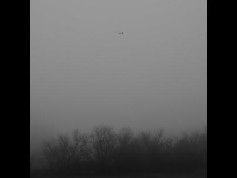 Elend - Elend (Full Album)