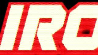 LEGO Iron Man | LEGO Железный Человек - TRAILER\ТРЕЙЛЕР