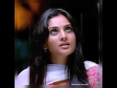 Vaaranam ayiram love dialogue. Surya.