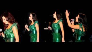 سحرني بدون كلمات نجوى كرم Karaoke Saharni Najwa Karam