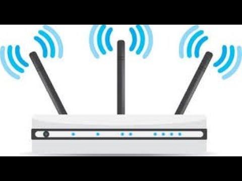Instak Wifi