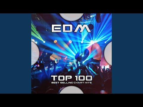 Alex Oxygen - Way To Dreams (Psychedelic Psy Trance)