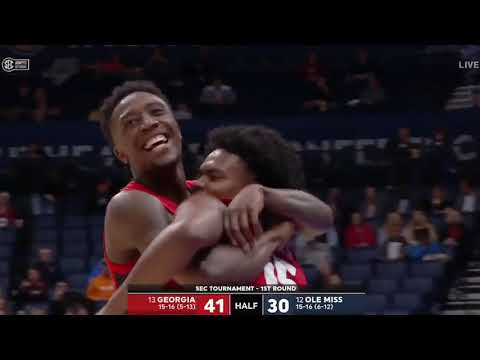 TOP 100 SPORTS PLAYS of 2020 in USA