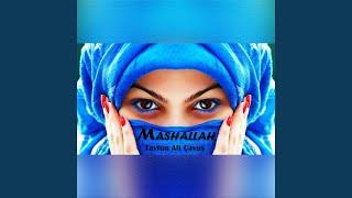 Mashallah (Arabic Remix)