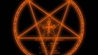 �������� ���� Сатанистский рок в исполнении