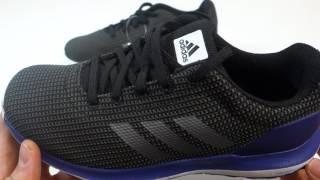 3561501f520 ดาวน์โหลดเพลง Adidas Running Cosmic 2 Sl Sku  8897428 หรือฟังที่ VMiXe