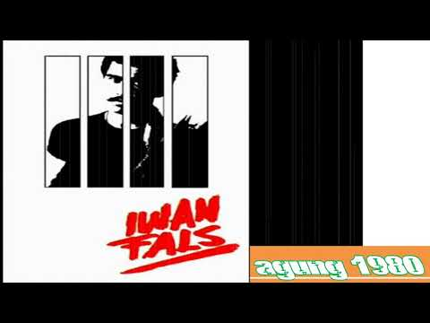 Iwan Fals - Jendela Kelas 1 ( MP3 )