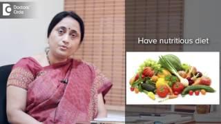 How is low amniotic fluid treated? - Dr. Suhasini Inamdar