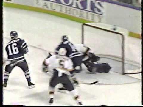 NHL 92-93 playoffs part 19