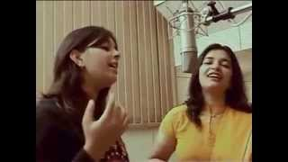 Ibadat Karo REMIX  (shinejesusshine2010 remix) (Hindi / URDU Christian Remix)