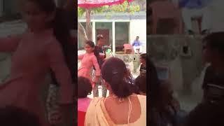Ve Tu Long Te M Lachi marrige Dance