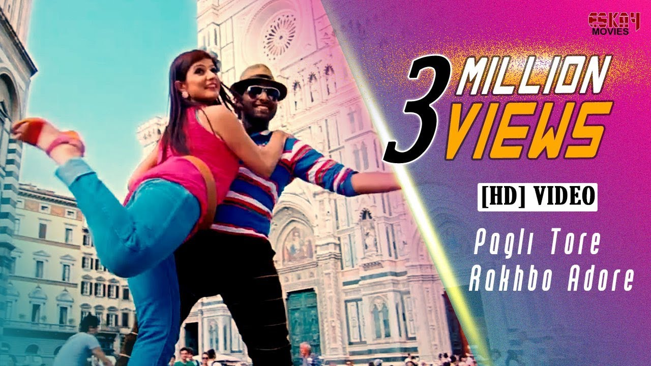 idiot bengali full movie dvdrip 720p torrent download