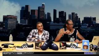 vince staples ggn freestyle