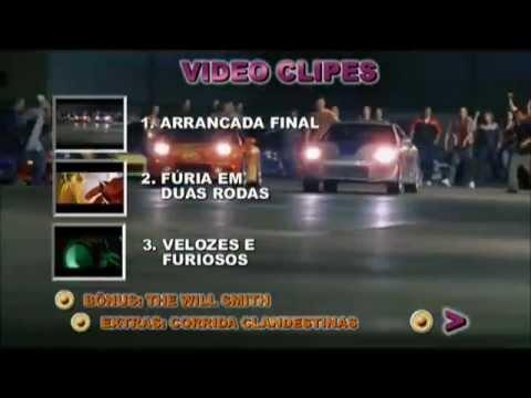 Dance Music Dvd Clipes Youtube