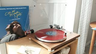 #턴테이블,LP Playlist-Mistery of L…