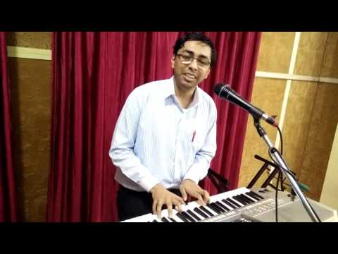 God will make a way worship - Bobby Thomas