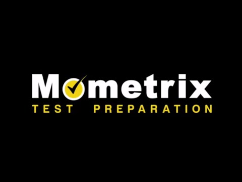Image result for mometrix