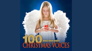 Christmas Introitus - Ad Te Levavi
