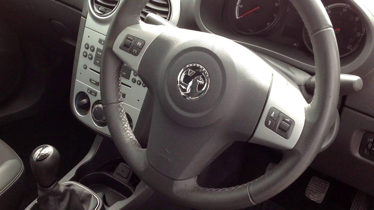 Vauxhall corsa 12 manual petrol 3dr metallic brown alloys aux vauxhall corsa 12 manual petrol 3dr metallic brown alloys auxusb socket fg barnes gl12gmv sciox Images
