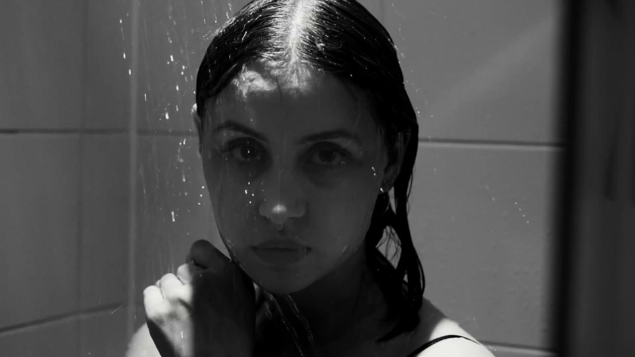 Joni Kamen Nude Photos 65