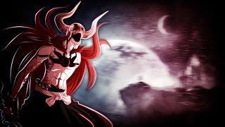 Bleach |「AMV」- I Am Stronger [HD]