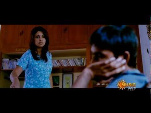 GV Prakash & Saindhavi Duet Songs