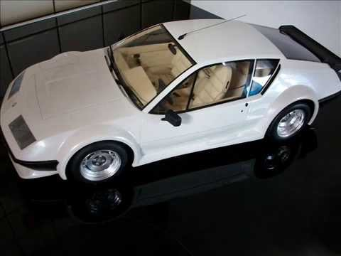 alpine renault a310 v6 pack gt 1 12 youtube. Black Bedroom Furniture Sets. Home Design Ideas