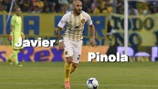 Javier Pinola || recuperaciones y jugadas || bienvenido a River Plate
