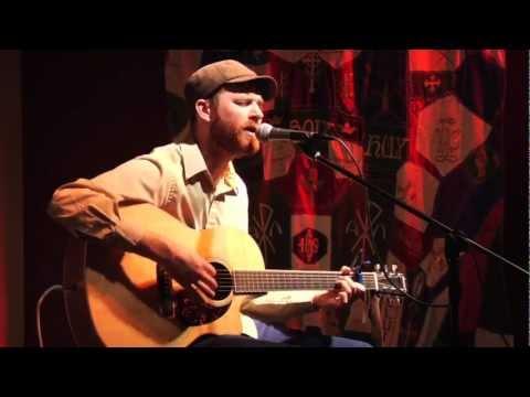 'Papa Was A Carpenter' by Seattle Musician Norman Baker