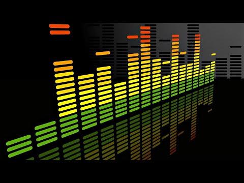 Air Mata Perpisahan - OM ADELLA terbaru - spectrum bass