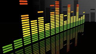Gambar cover Air Mata Perpisahan - OM ADELLA terbaru - spectrum bass