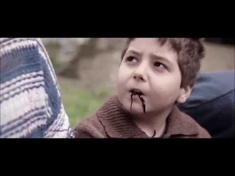 MUST WATCH! Short Film about Khojaly Genocide committed by Armenians against Azerbaijanis