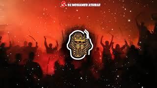 ميكس ( Moreart ft. IHI & متغاظ  ) 2021 توزيع DJ Mohamed Ashraf