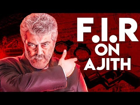 fir-on-ajith-|-fans-about-ajith-|-birthday-celebration