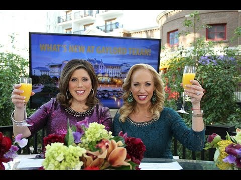 LIVE LOVE LAUGH TODAY SHOW with Linda Cooper & Susie McAuley - January Show