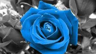 Deepest Blue - Deepest Blue (Benny Benassi Remix)  [HQ]