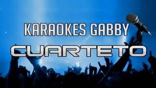 Volver a empezar - Ulises Bueno Karaoke completo