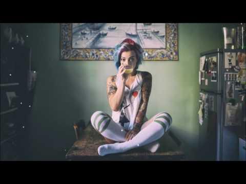 Trap Beats Ft. Tugi - Halet Hob ( Arabic Vocal )