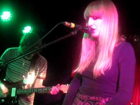 Echo Lake - Last Song Of The Year (Live @ The Water Rats, London, 20.12.12) mp3