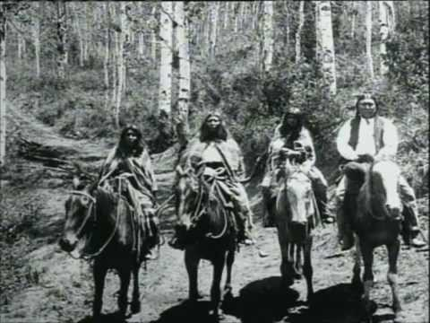 Discovery Road - Blackhawk War