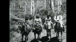 Discovery Road - Blackhawk War